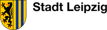 Logo Energiesparmodell Halbe-Halbe