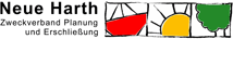 Logo Neue Harth