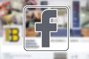 Facebook Leipziger Städtische Bibliotheken: Click to activate