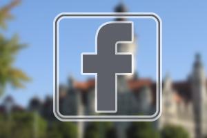 Facebook: Zum Aktivieren anklicken