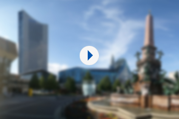 2-Klick Video-Vorschau Augustusplatz