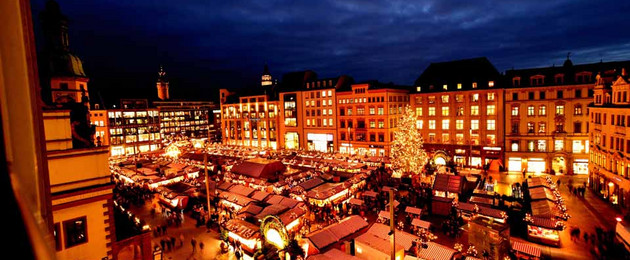 leipziger weihnachtsmarkt 2019 stadt leipzig. Black Bedroom Furniture Sets. Home Design Ideas