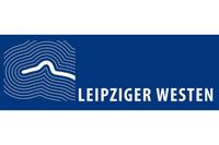 Logo Leipziger Westen
