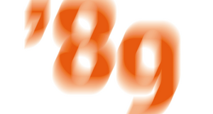 Logo Herbst '89