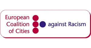 Logo ECCAR