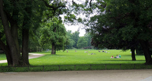 im Johannapark