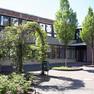 Bibliothek Grünau-Süd