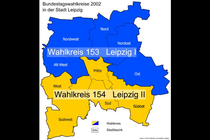 Leipzig.De/Wahlen