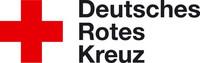 Logo Deutsches Rotes Kreuz mit einem Roten Kreuz