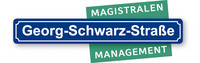 Logo-Magistralenmanagement Georg-Schwarz-Straße