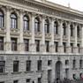 Gebäudeansicht Stadtbibliothek
