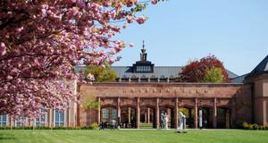 Grassimuseum Leipzig; Foto: LTM-Schmidt