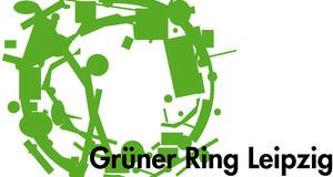 Logo Grüner Ring Leipzig