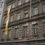 Gründerzeithaus Georg-Schumann Straße vor Sanierung