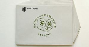 Newsletter Naturkundemuseum