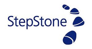 Logo: StepStone
