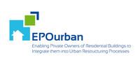 Logo EPOurban