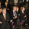 Lichtfest 2014: Rede von Joachim Gauck Bundespräsident Deutschland