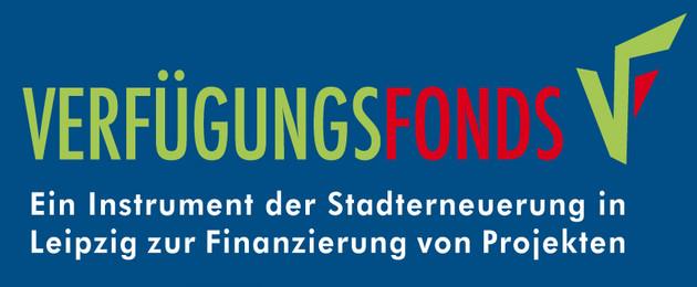 Logo Verfuegungsfonds
