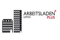 Logo Arbeitsladen Plus