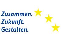 Logo Zusammen-Zukunft-Gestalten