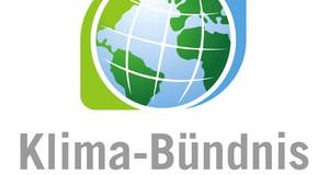 Logo Klima Bündnis