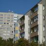 Neubauten in Schönefeld