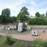 Schoenefeld Sport- und Spielfeld
