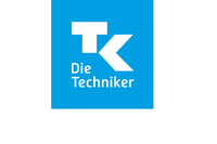 Logo Krankenkasse Die Techniker