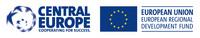 EU Logo combined logo
