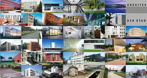 Der Architekturpreis der Stadt Leipzig zur Förderung der Baukultur wird seit 1999 aller zwei Jahre vergeben.