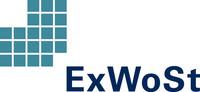 Logo ExWoSt