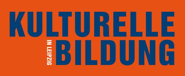 Logo Kulturelle Bildung