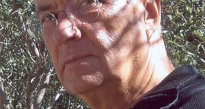 Portrait Karl-Georg Hirsch