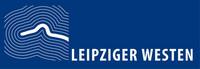 Logo-Leipziger-Westen-blau
