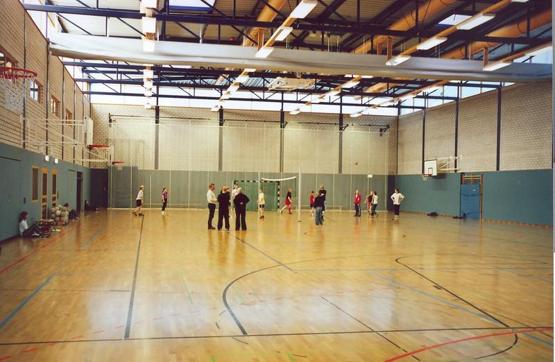 Active Sport Leipzig