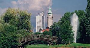 Johannapark