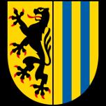 (c) Leipzig.de