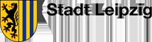 Stadt Leipzig Wappen